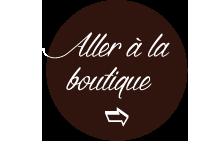 bouton_boutique